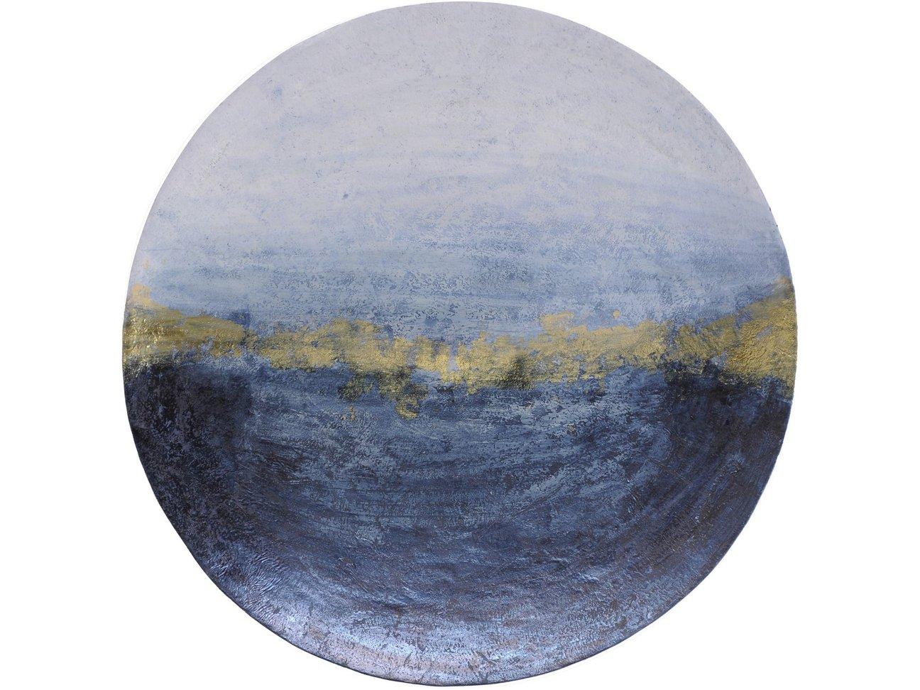 Blue wall art.jpg