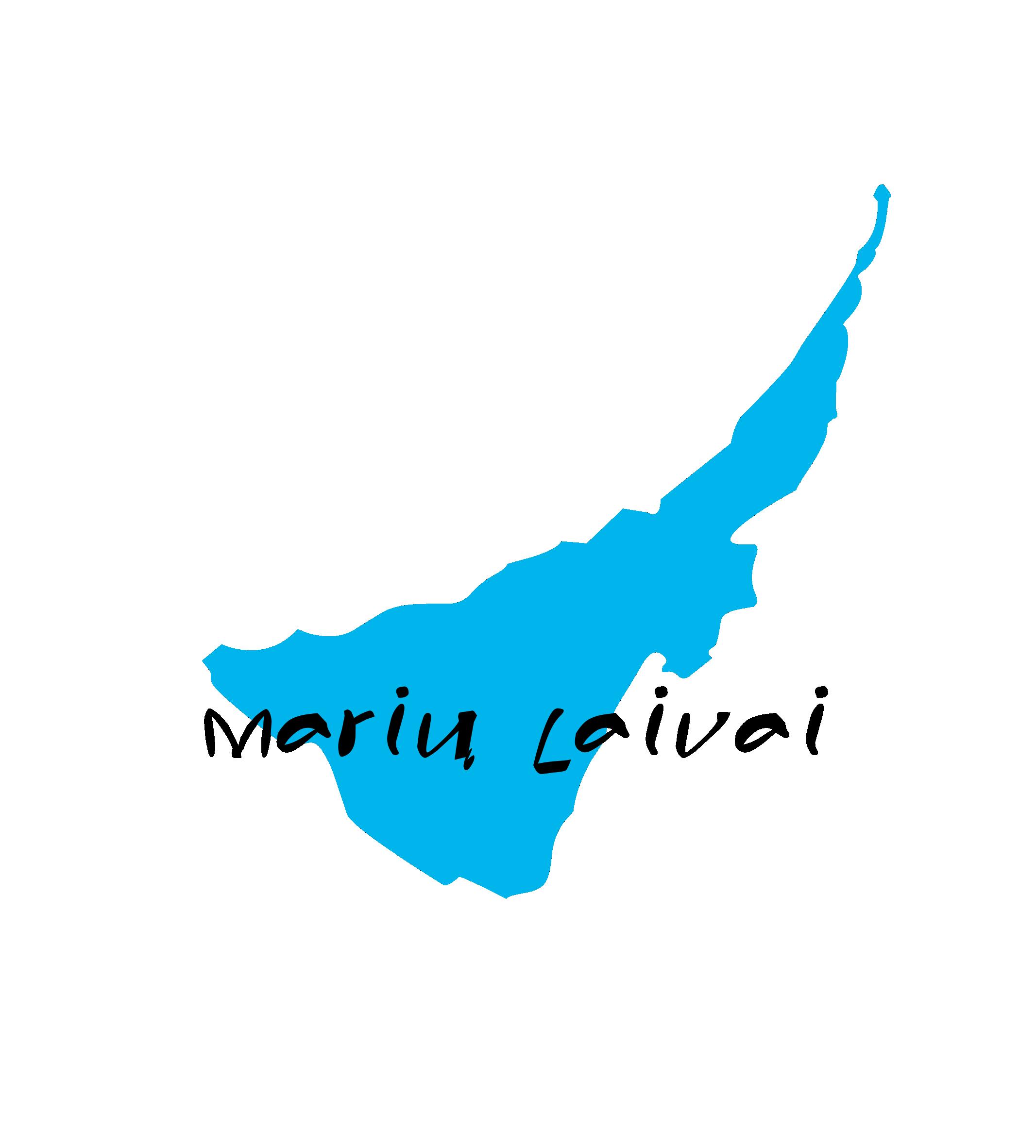 Mariu Laivai