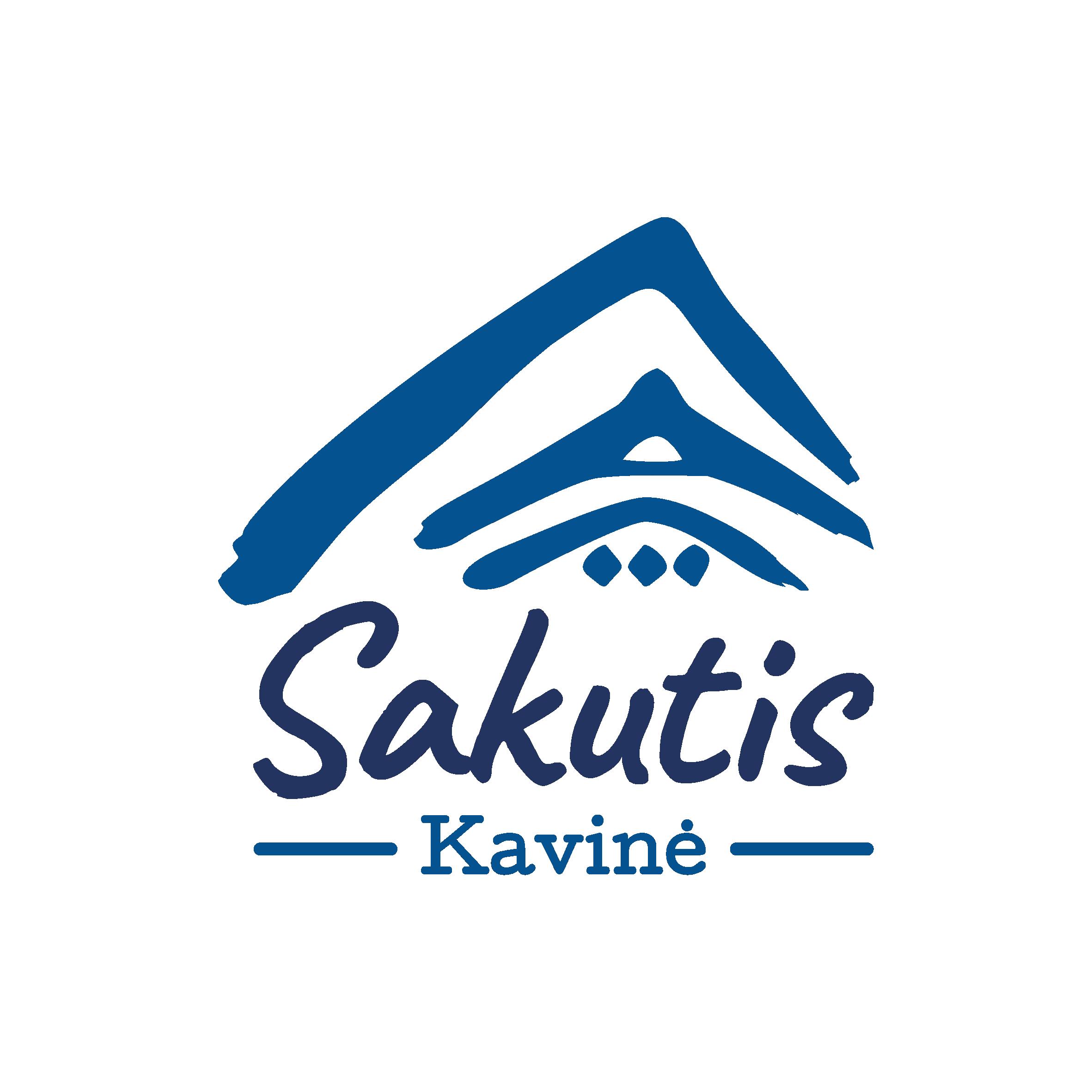 Cafe Sakutis