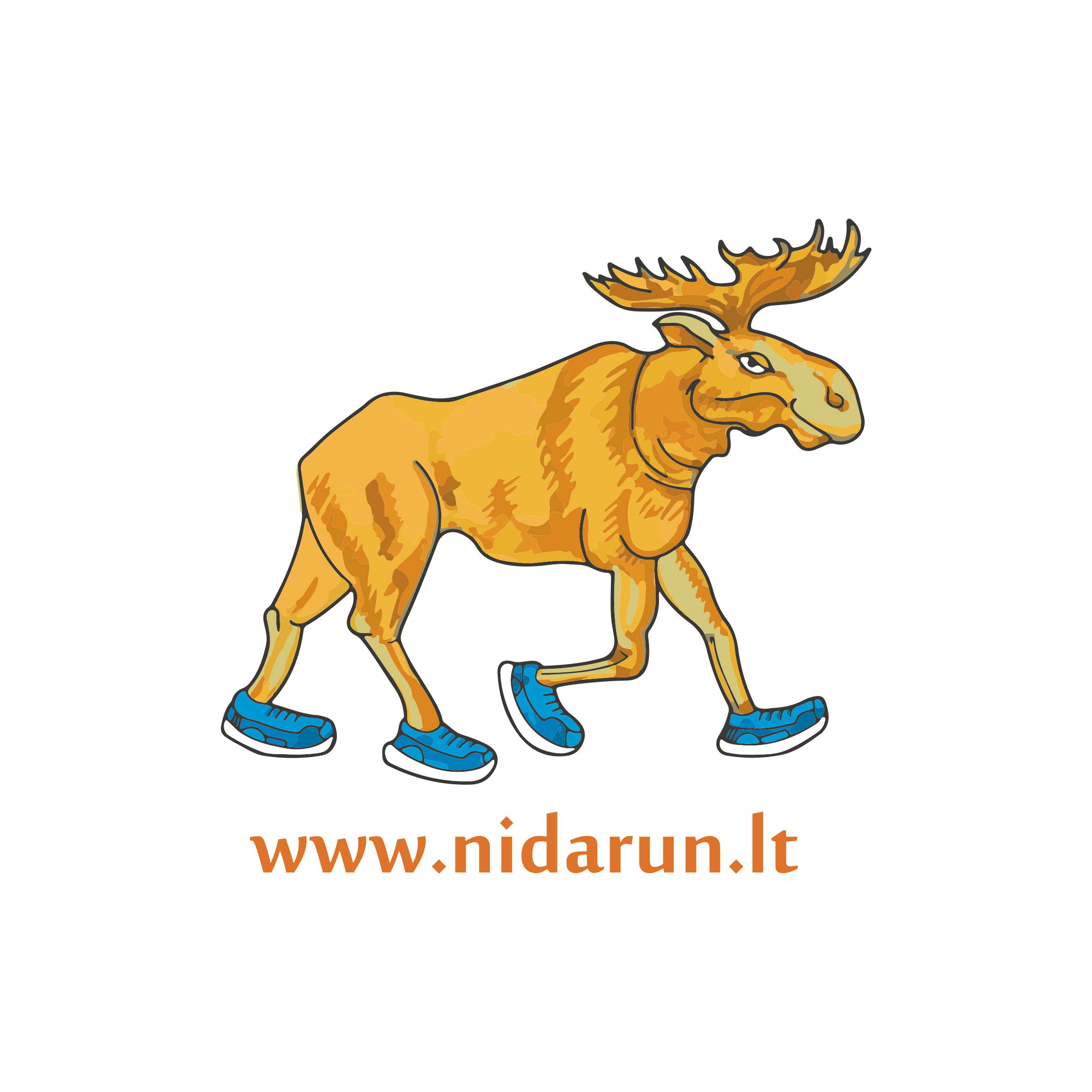 nidarun for squarespace.png