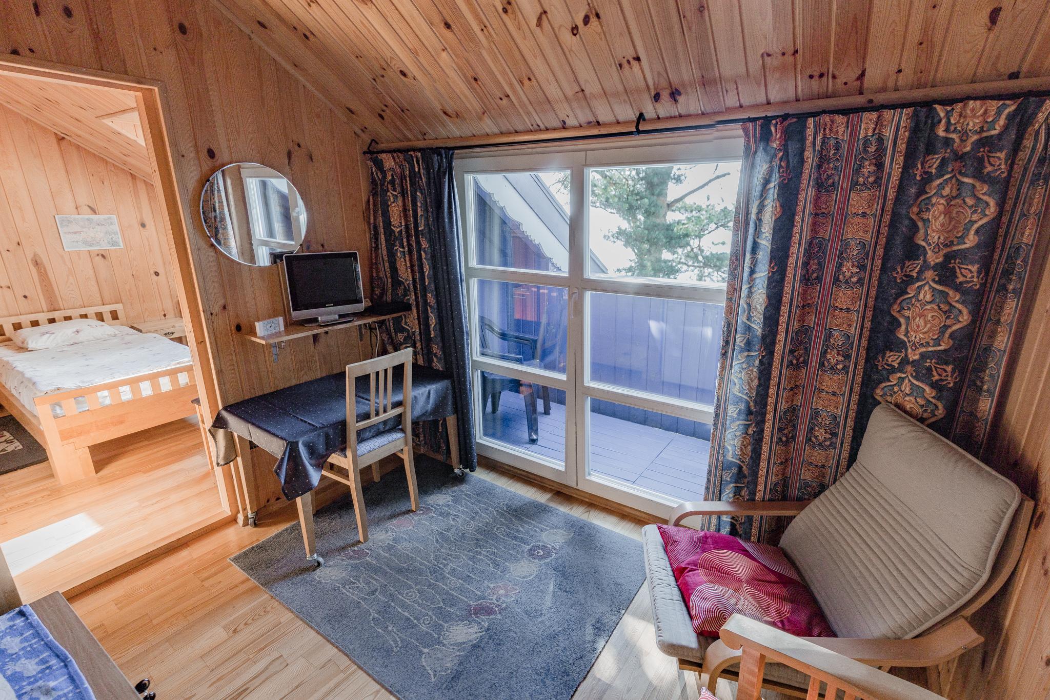 Haus Ausra_Meise-6.JPG