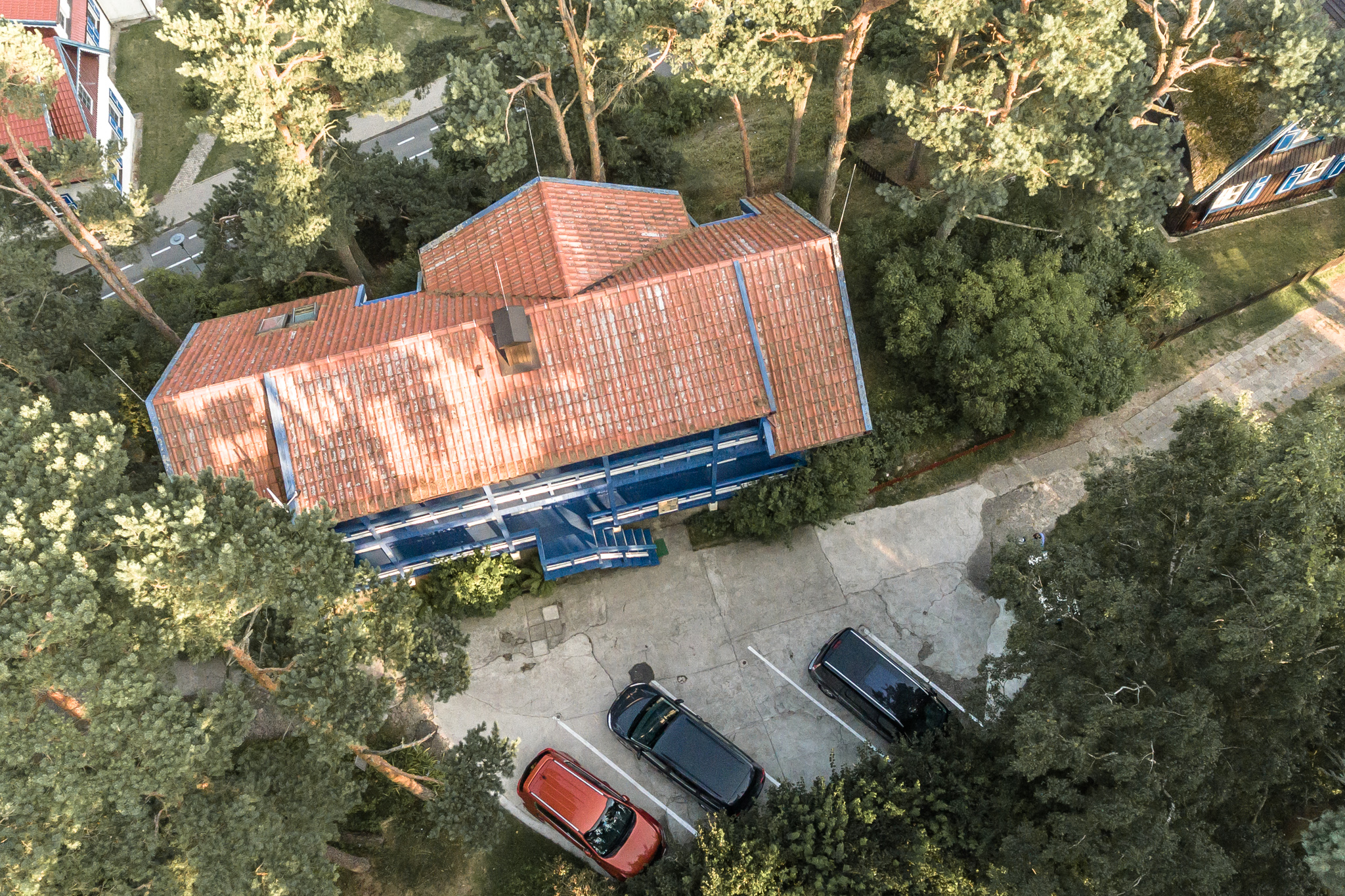 Ausra Drone Outside (1 of 5).JPG