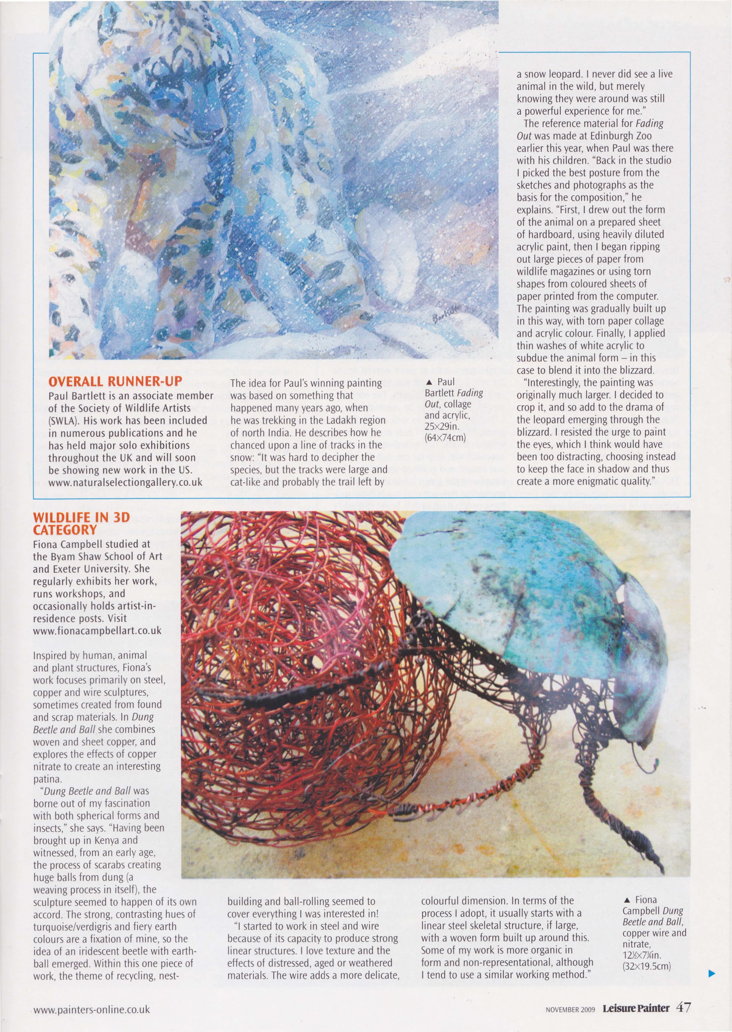 wildlife-artist-award-2-09.jpg