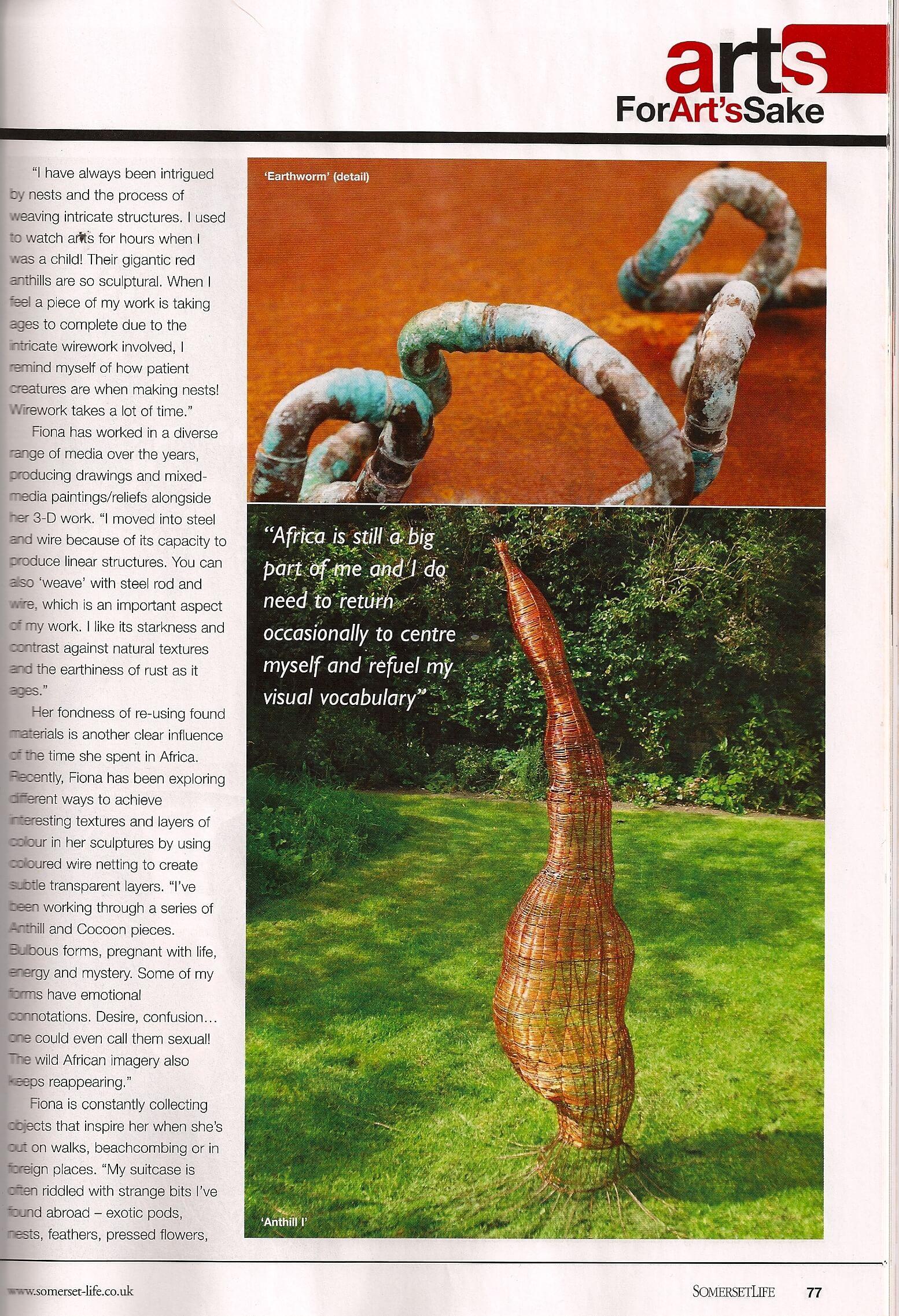somerset-life-article-p-2-nov-092.jpg
