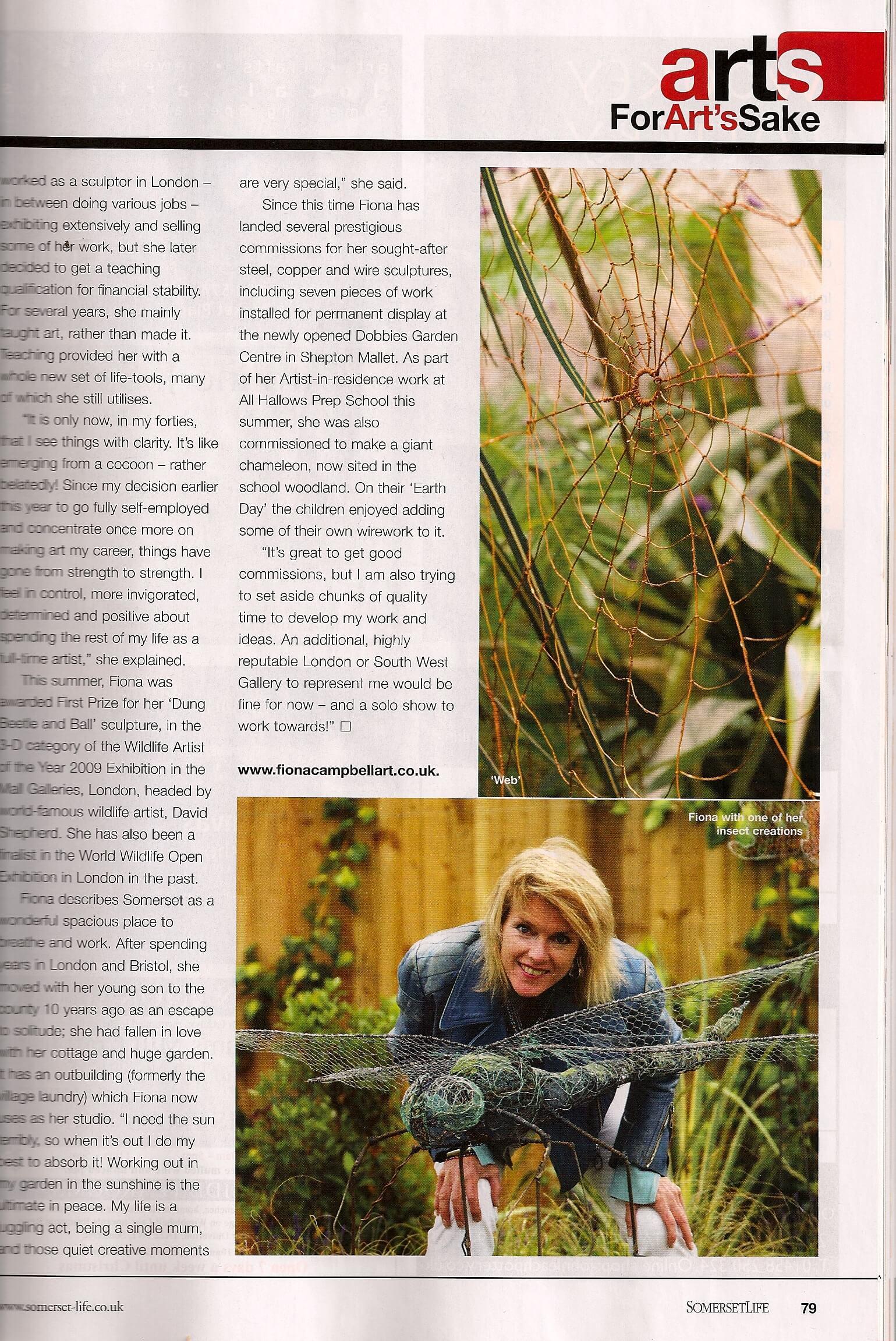 somerset-life-article-p-4-nov-092.jpg
