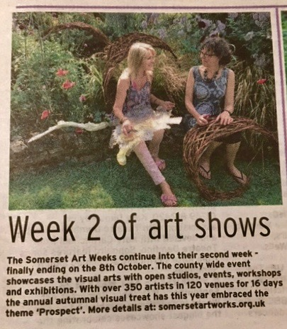 Shepton Journal Oct '17.jpeg