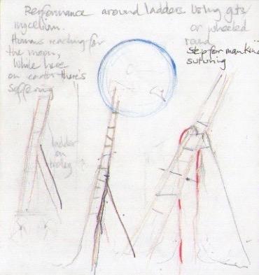 Moon project sketch.jpg