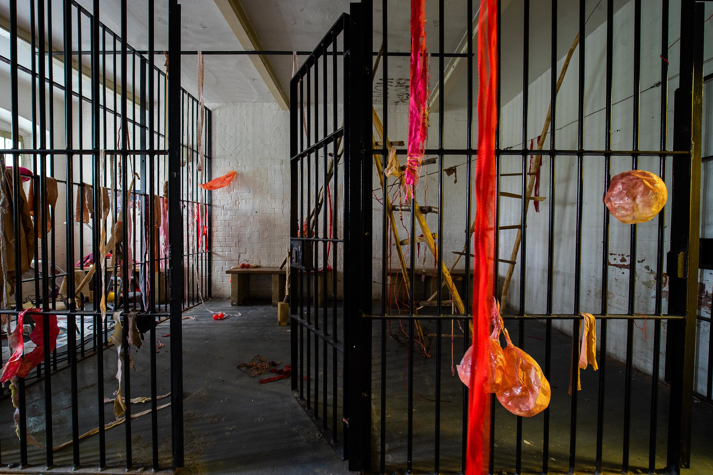 Fiona Campbell, work in progress, Cells Residency. Photo by Tchad Findlay.jpg
