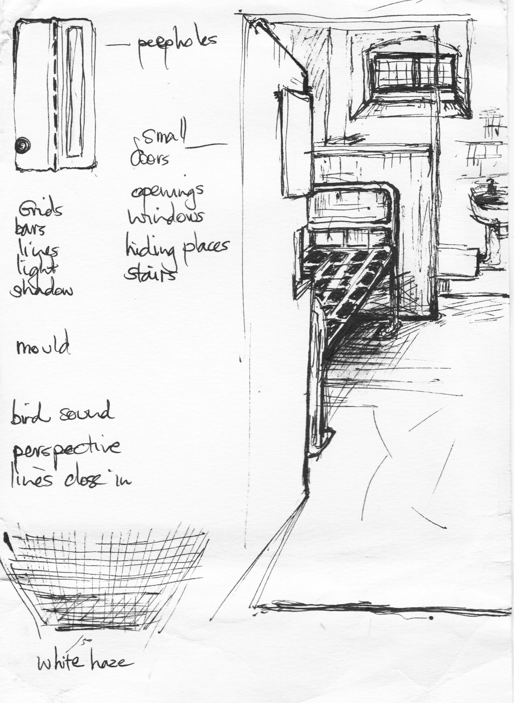 Prison sketch 1.jpg