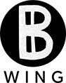 B-Wing.logo-1.jpg