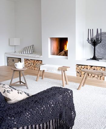 Log storage : plain fireplace.jpg