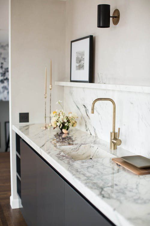 Marble and pale gold - Rue Magazine.jpg