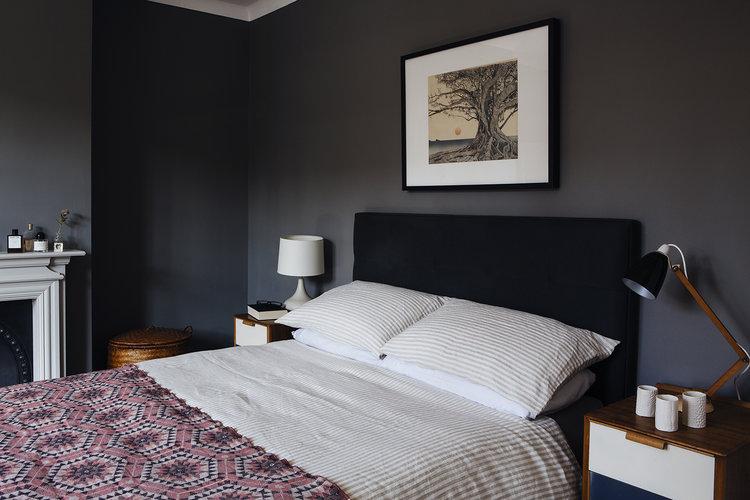Aerende bedroom.jpg