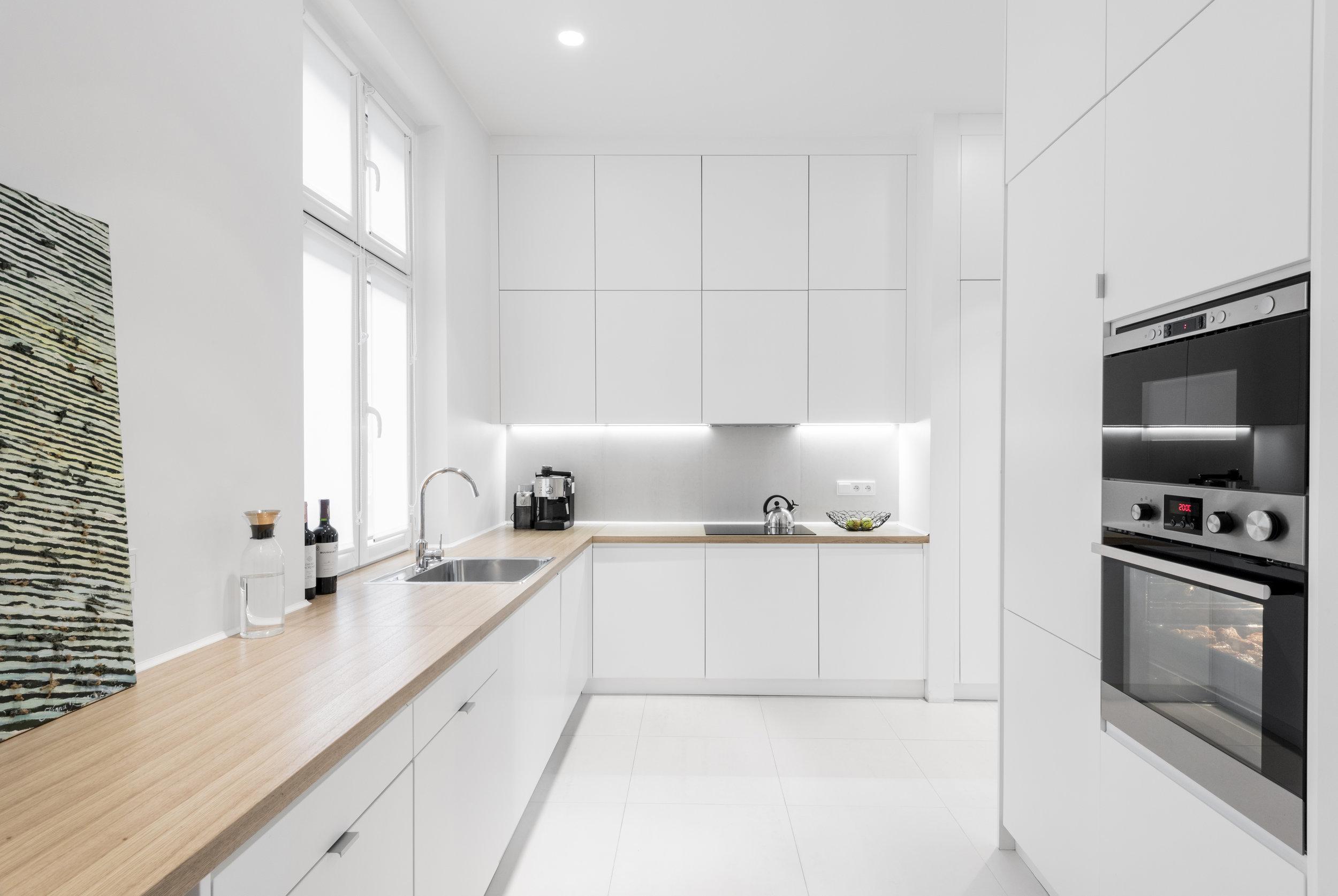 projekt-wnętrz-gliwice-kuchnia.jpg
