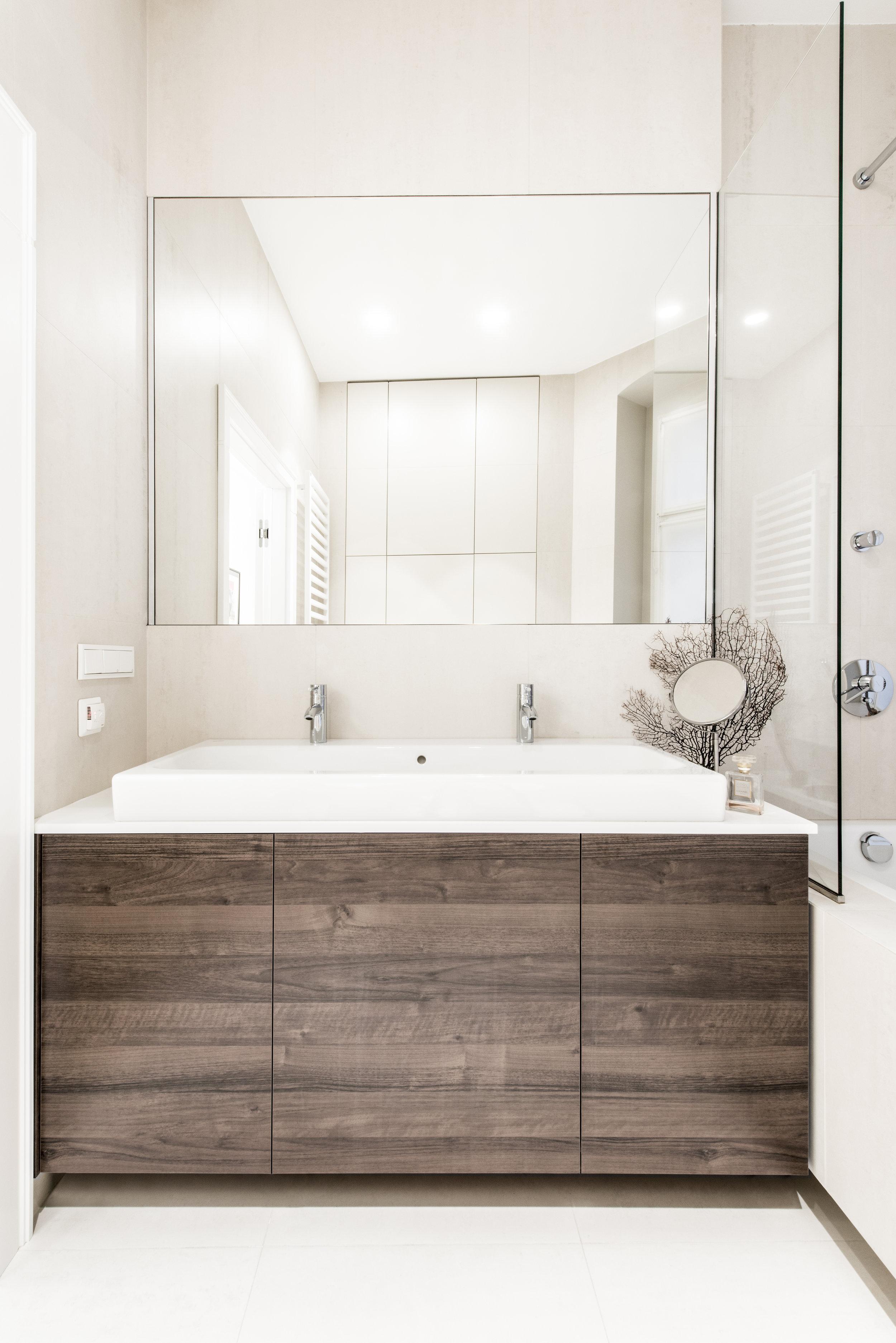 projektowany-blat-łazienka.jpg