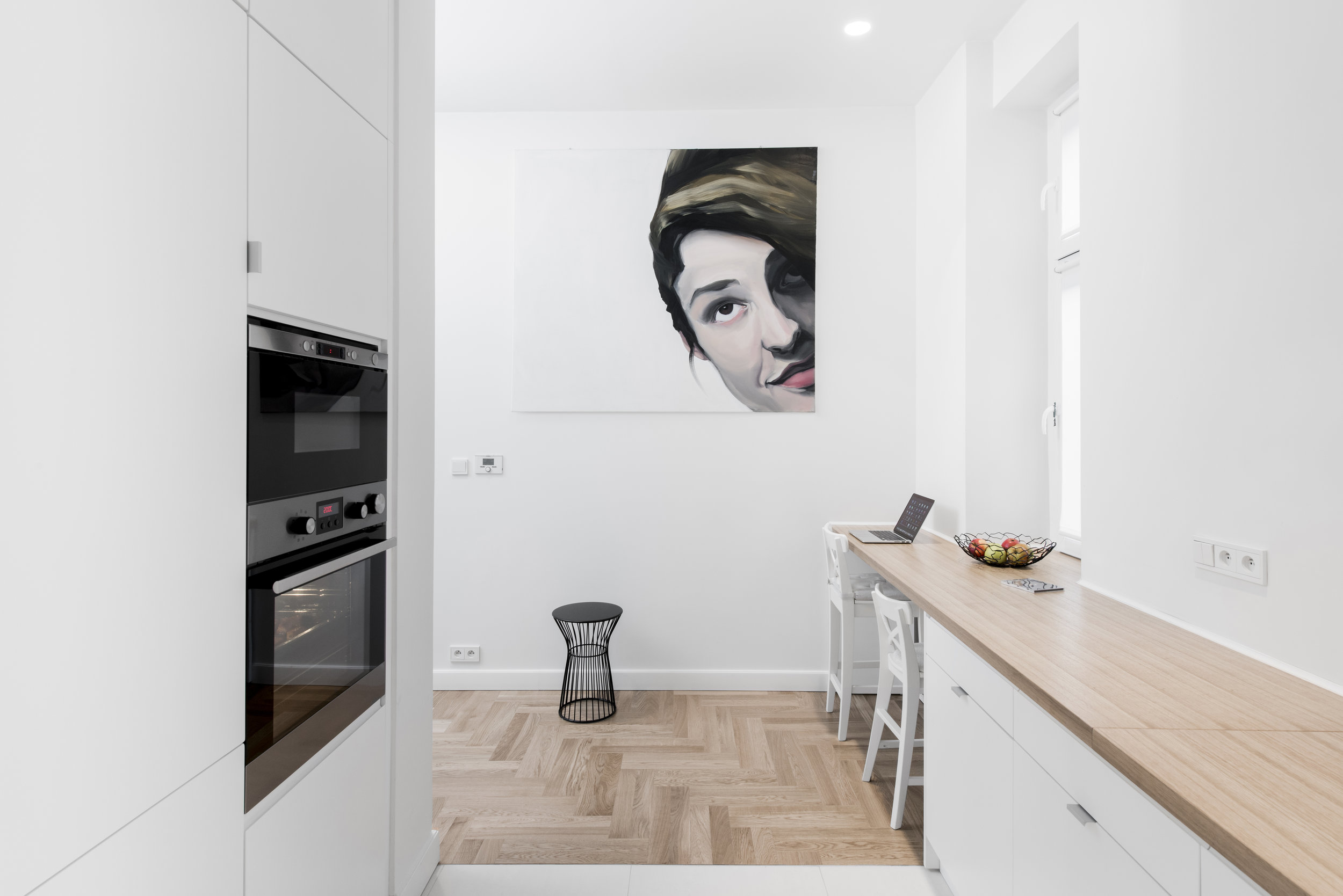 biała-kuchnia.jpg