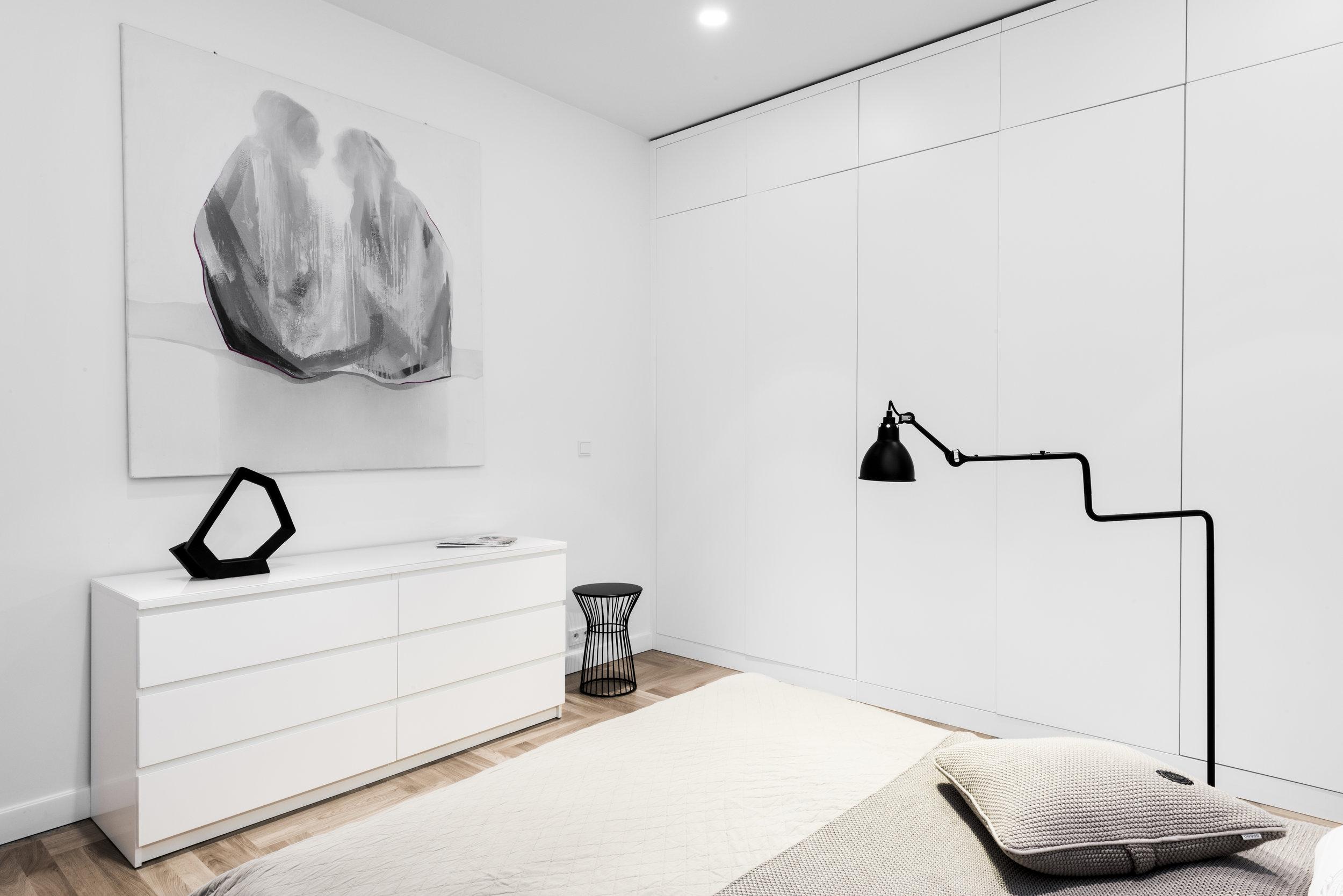 projektowana-zabudowa-sypialnia.jpg