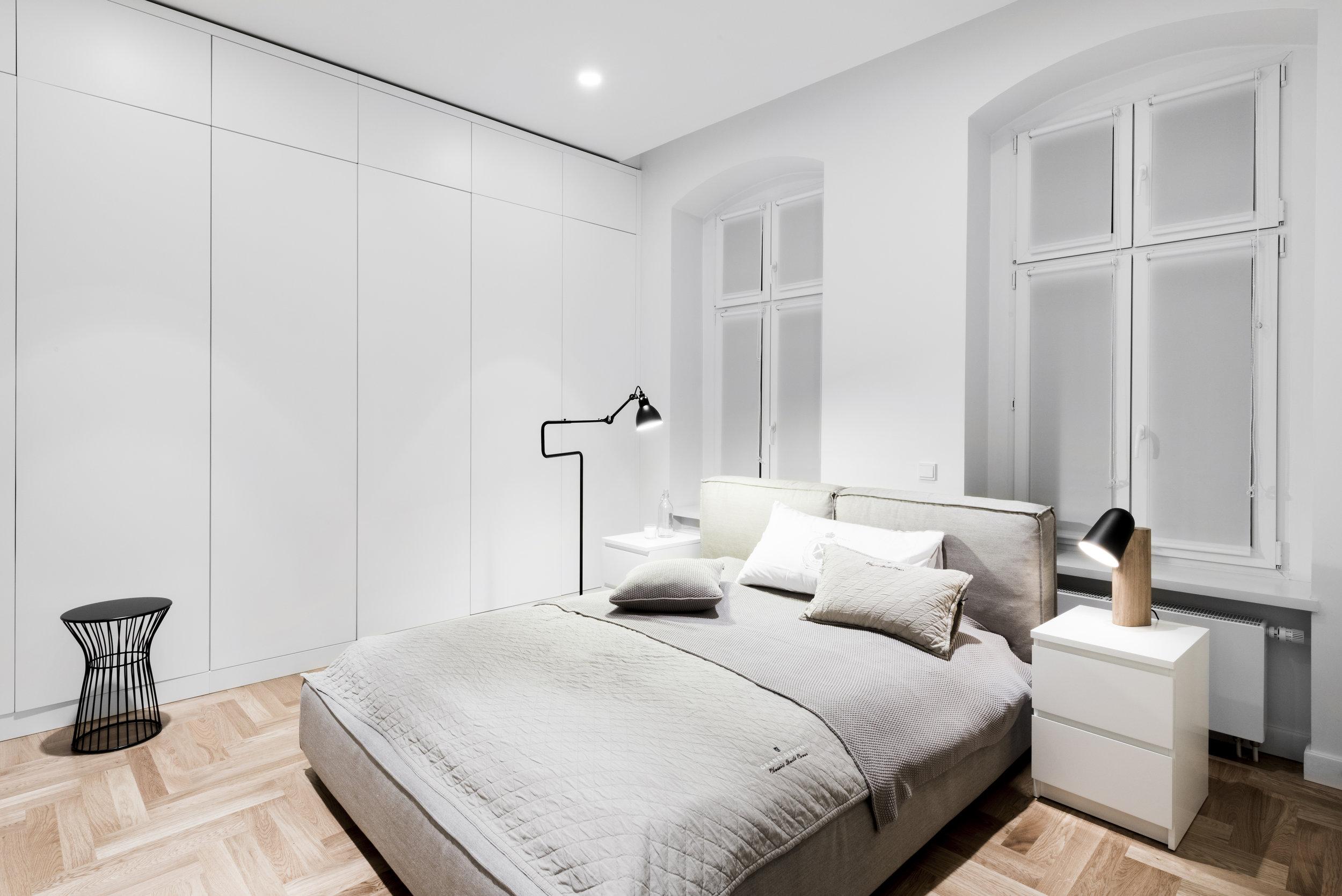sypialnia-łóżko-Bo Concept.jpg