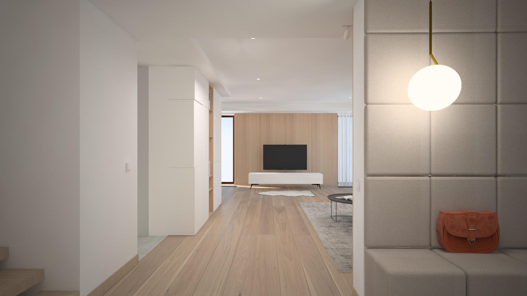 projekt salonu-zakopane-dąb bielony-minimalizm.jpg