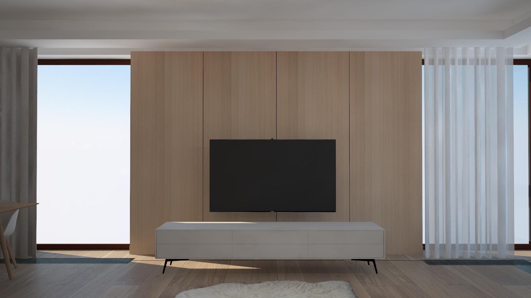szafka rtv-bo concept-panele fornirowane-naturalne materiały.jpg