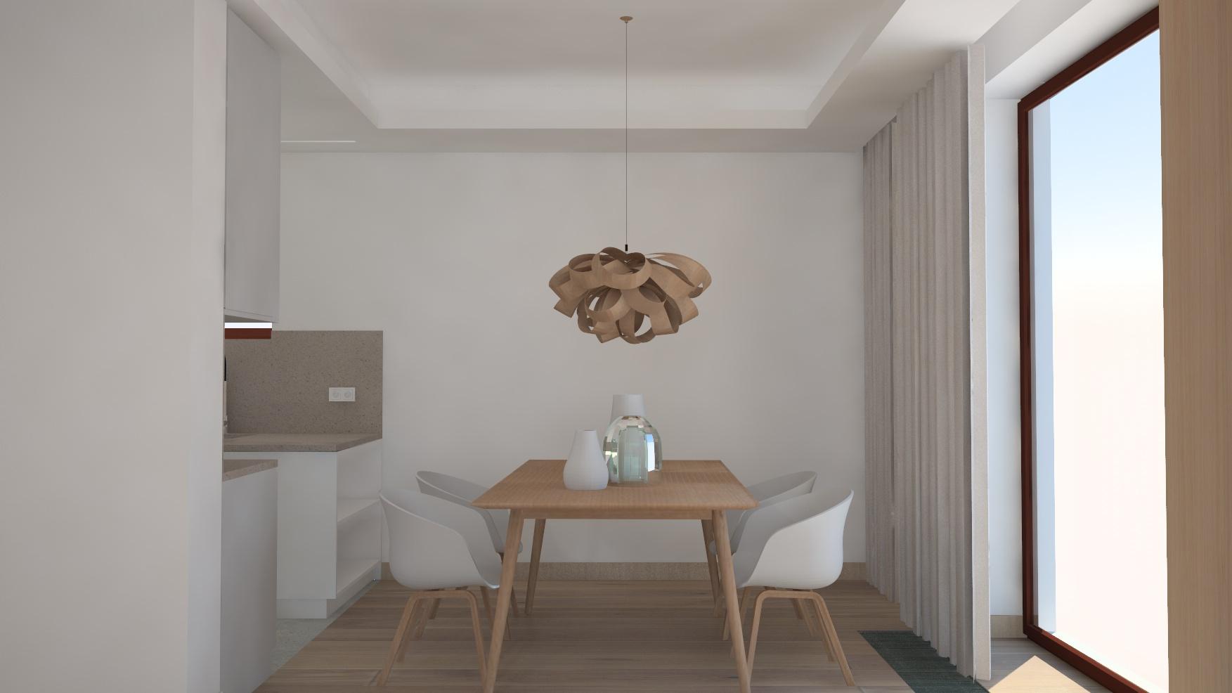 styl skandynawski-koncepcja jadalni-stół bo concept-krzesła hay-lampa ltz.jpg
