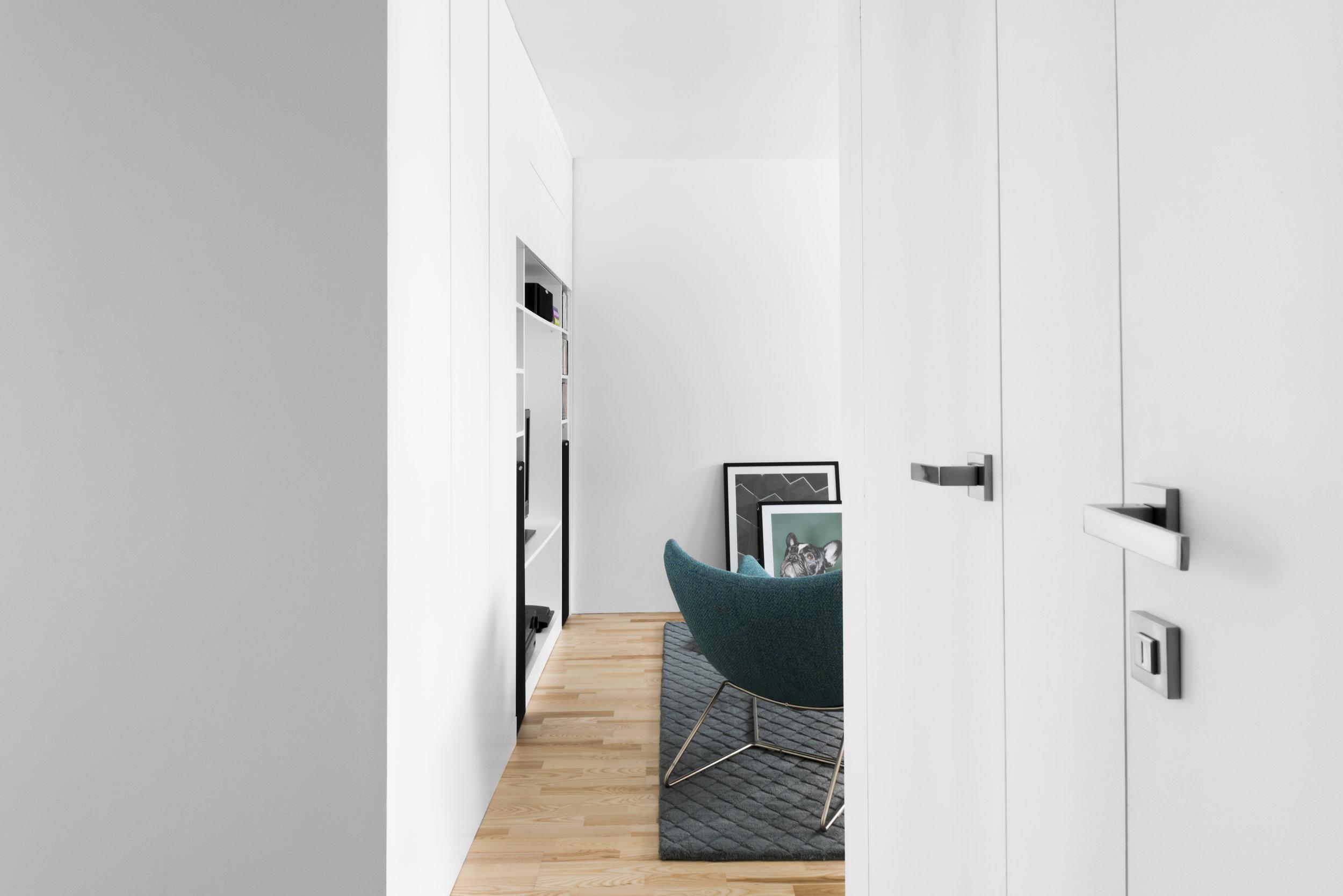 projekt wnętrz-siemianowice śląskie-minimalizm w bloku.jpg