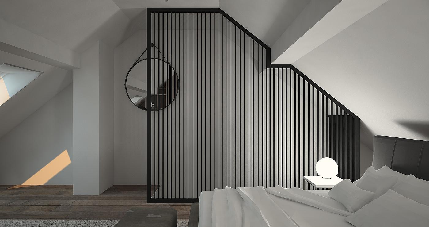 pomysł balustrada-metlowa czarna ścianka ażurowa.jpg