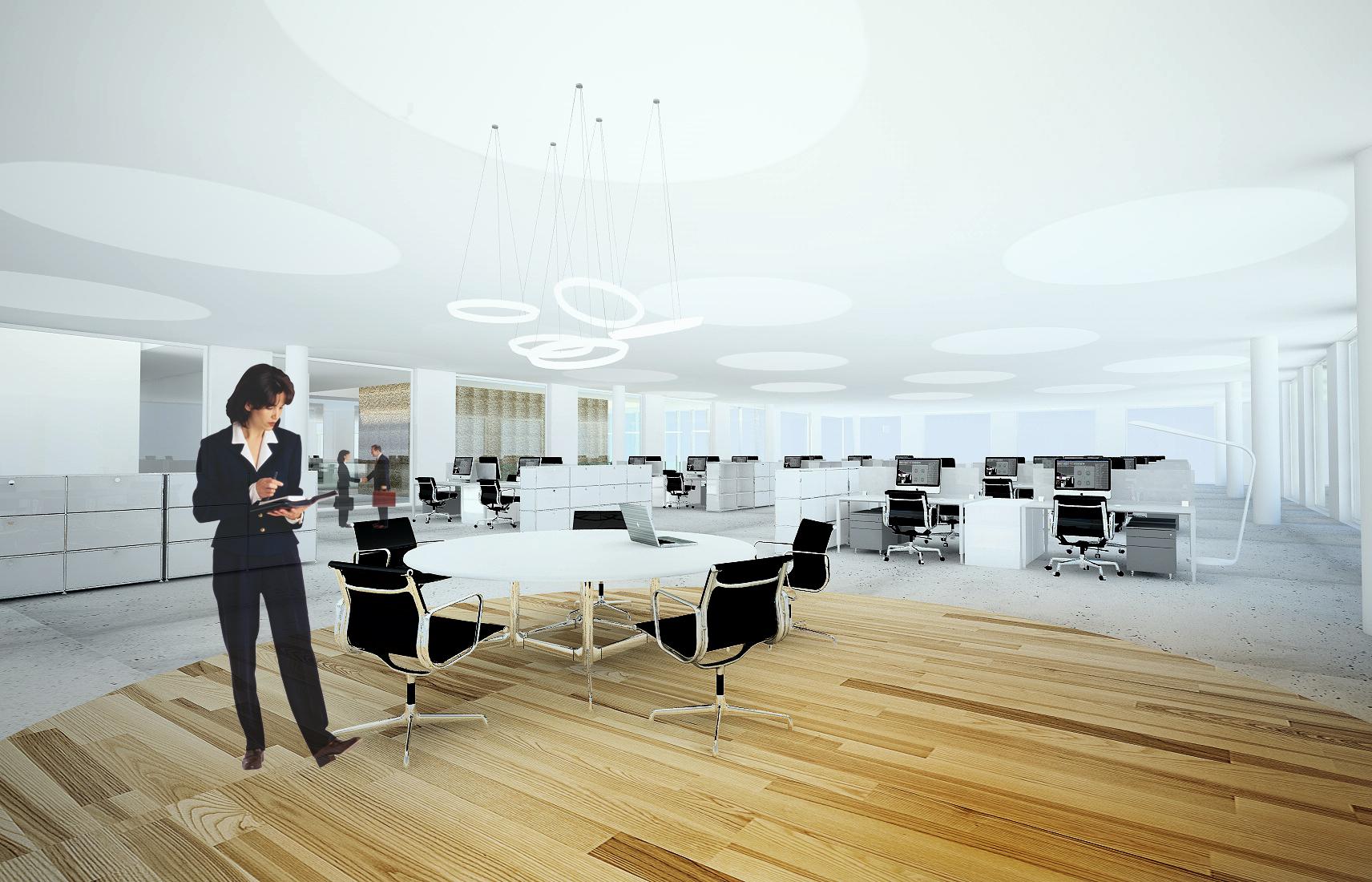 projekt-wnętrze biurowe-open space.jpg