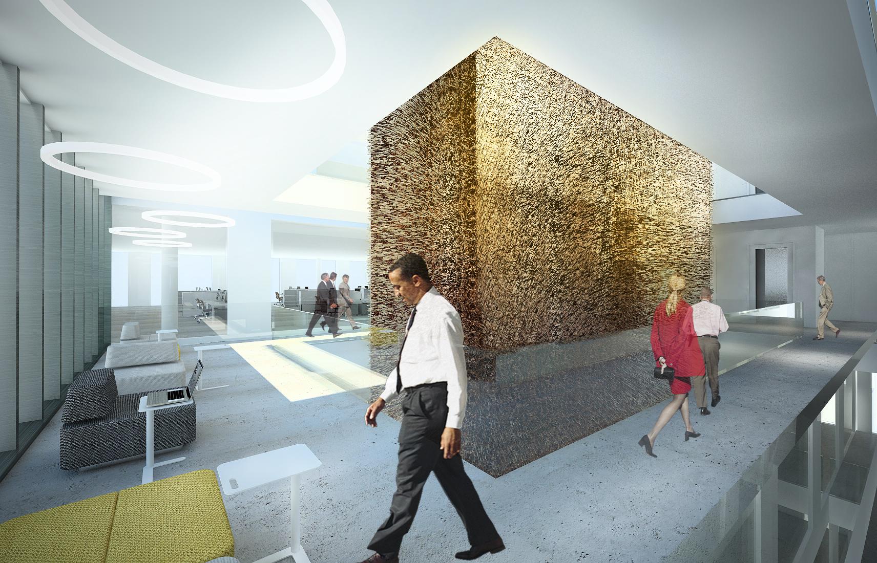 koncepcja-atrium-tężnie-meble biurowe martela.jpg