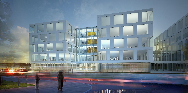 wizualizacja-budynek biurowy-sosnowiec-projekt elewacji.jpg