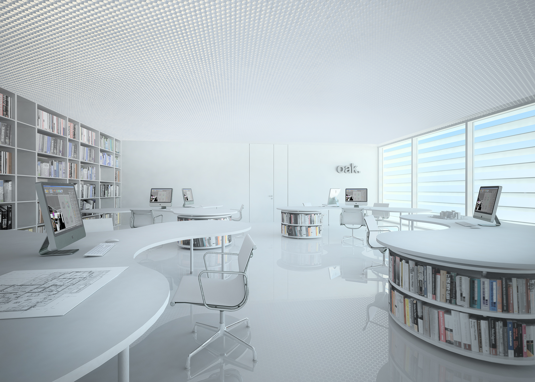 projekt wnętrza biurowego_nowe ośwetlenie.jpg