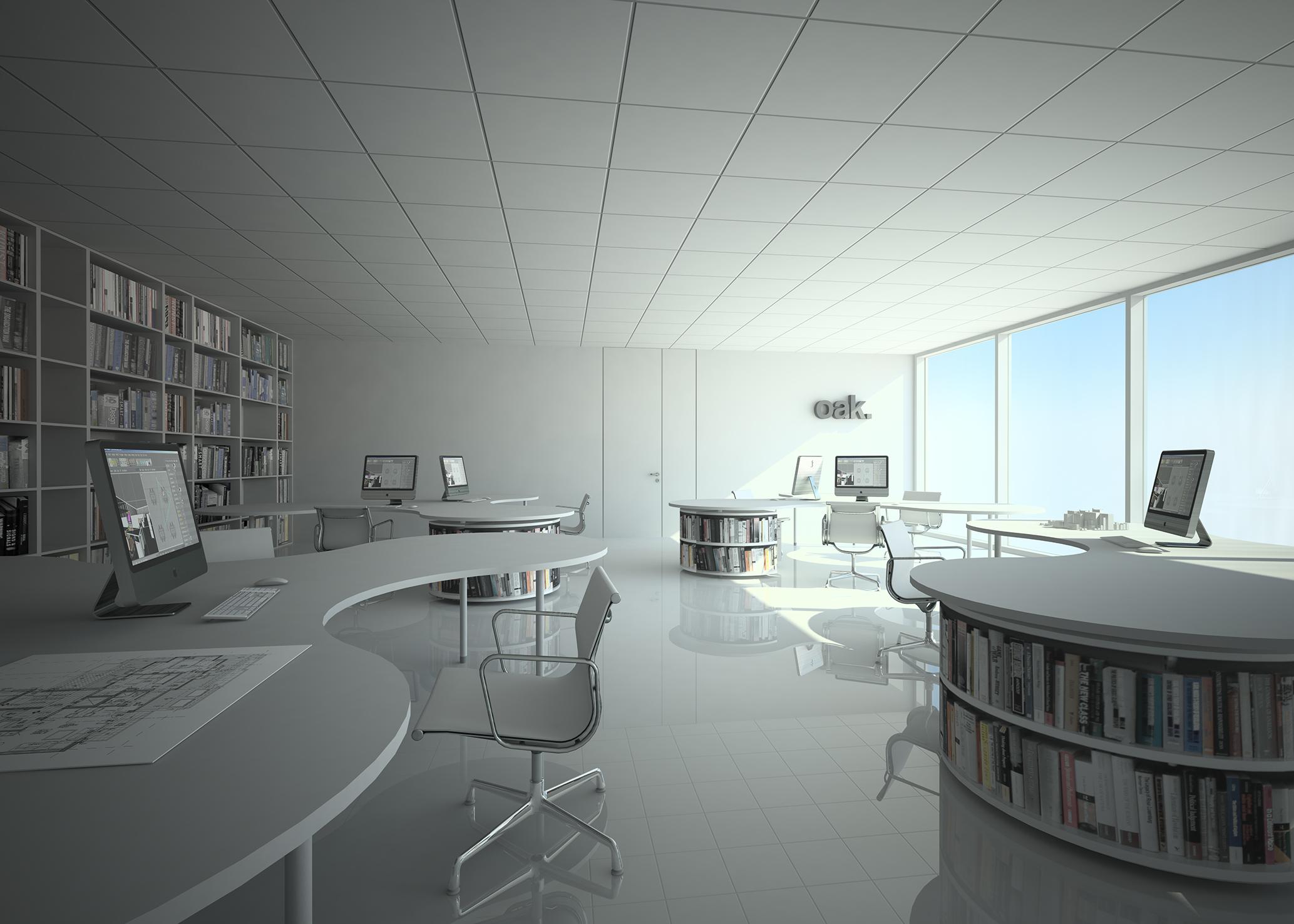 projekt wnętrza biurowego_zwłykły sufit podwieszony.jpg