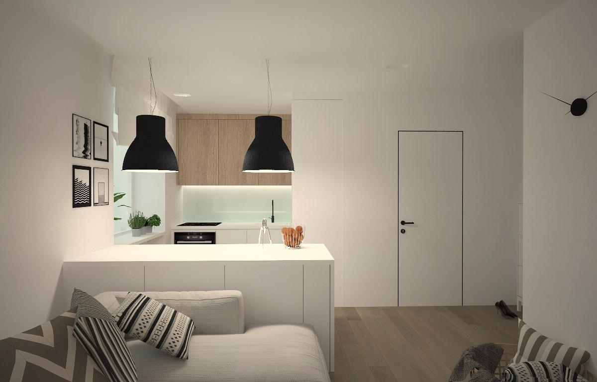 koncepcja kuchni-lampy hektar ikea-drzwi ukryte.jpg