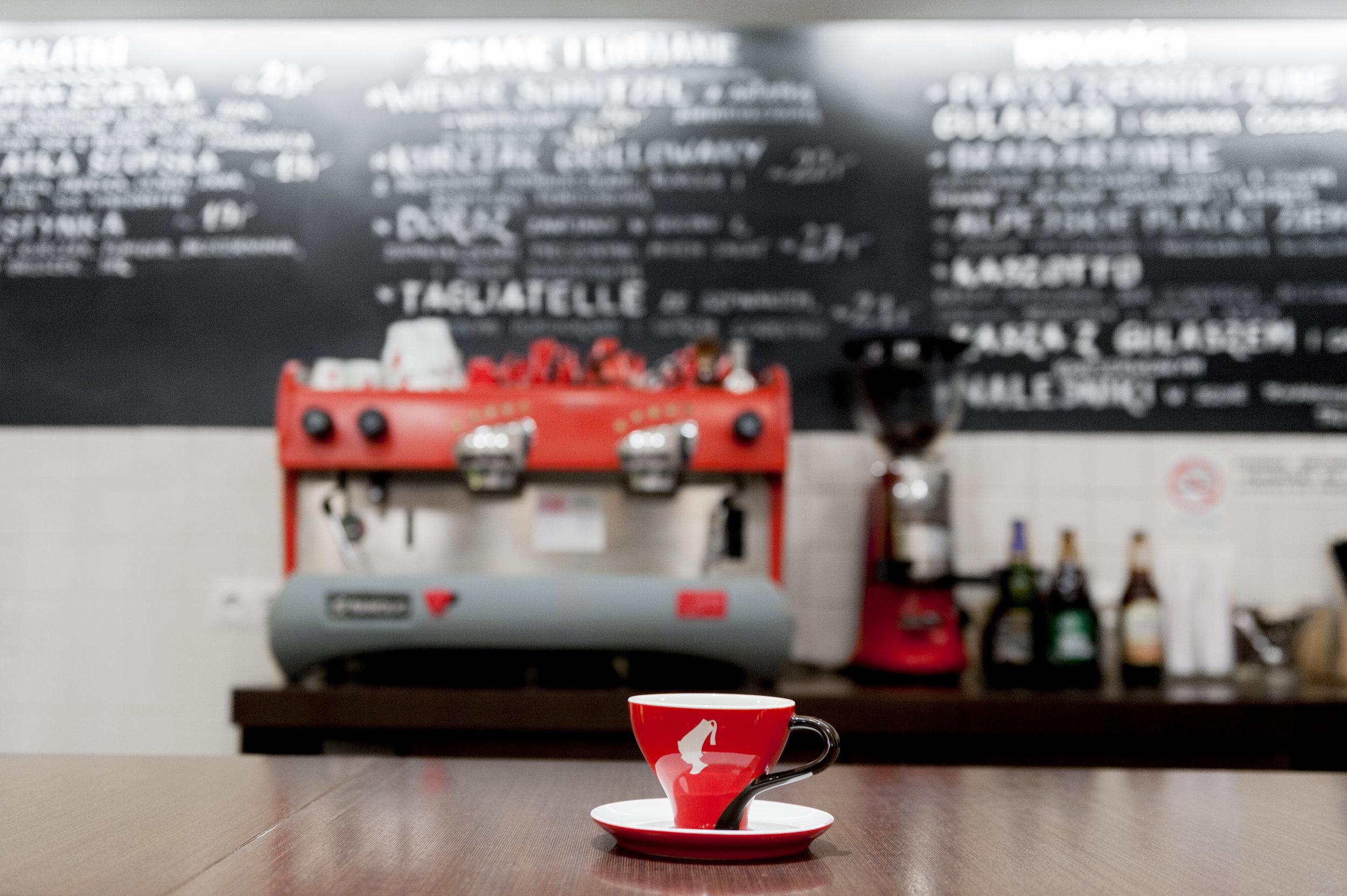 detale- projekt tabicy kredowej-kawa.jpg