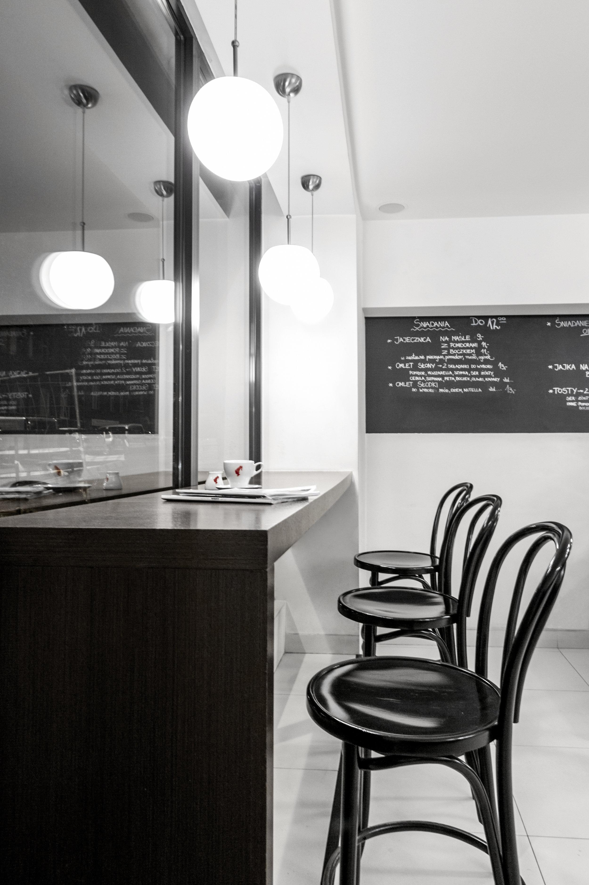 projekt siedziska przy witrynie-widok katowic-fornir.jpg