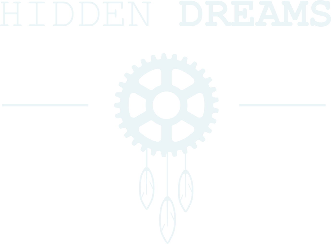 Ljus Hidden Dreams.png