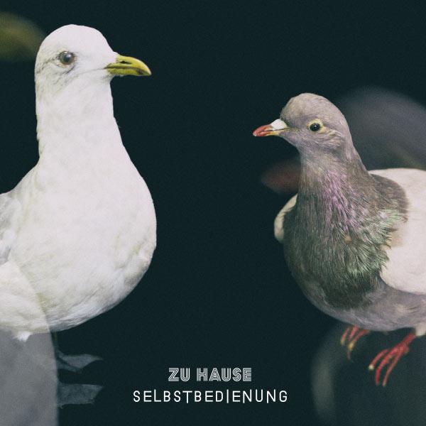 SB_zu_Hause_COVER_600x600px.jpg