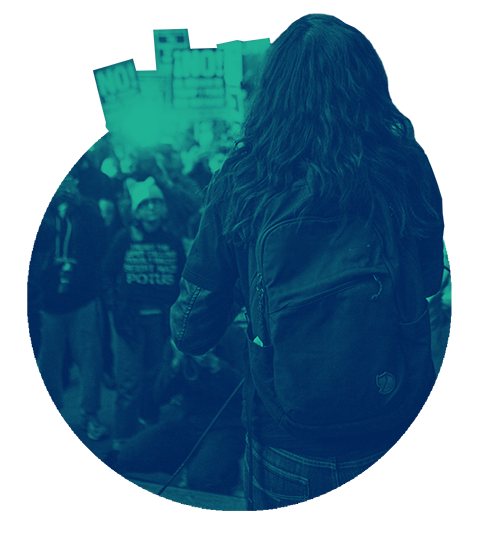 Who We Are - We bring people together in an inclusive, supportive and inspiring movement for political reform, developing people's skills, knowledge & confidence in order to build power and win significant political change. We are owned and run by our members.