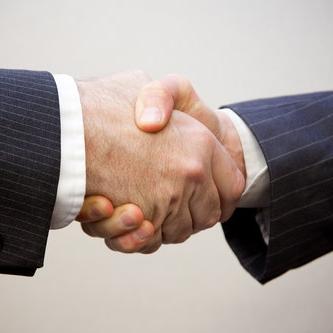 Handshake+CC.jpg