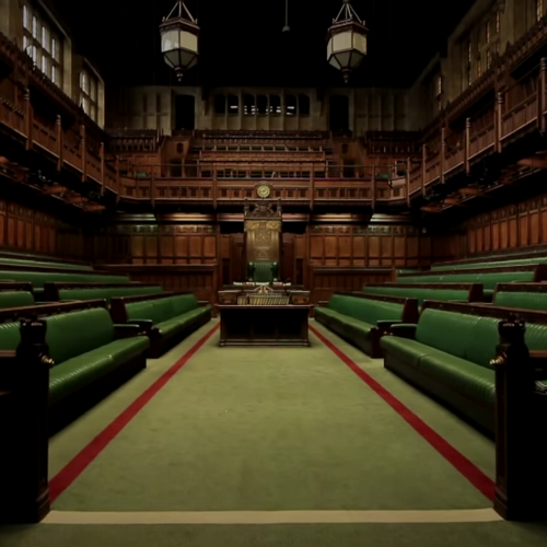 House_of_Commons_Chamber+cc.png
