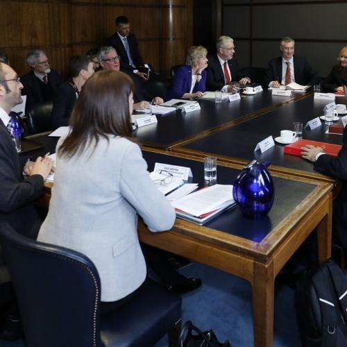 scottish+govt+meeting.jpg