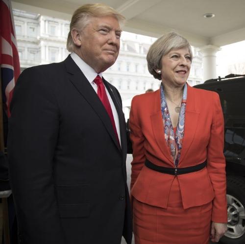 Theresa_May_visits_Donald_Trump_(34617656122)-1.jpg
