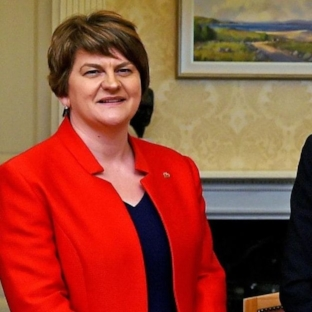 arlene+foster+theresa+may.jpg