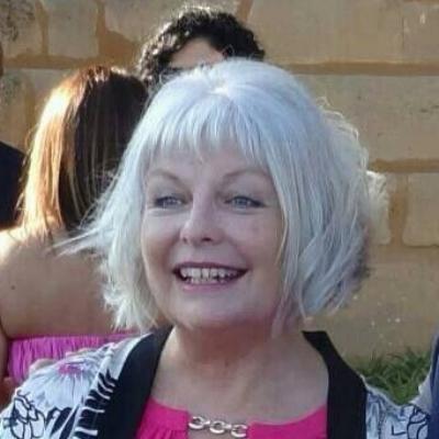 6 - Debbie Chay.jpg
