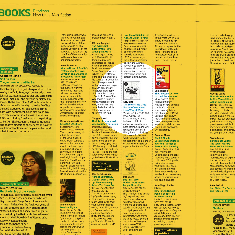 Book Seller Article_Blog.jpg