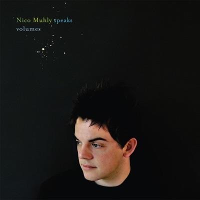 Speaks Volumes
