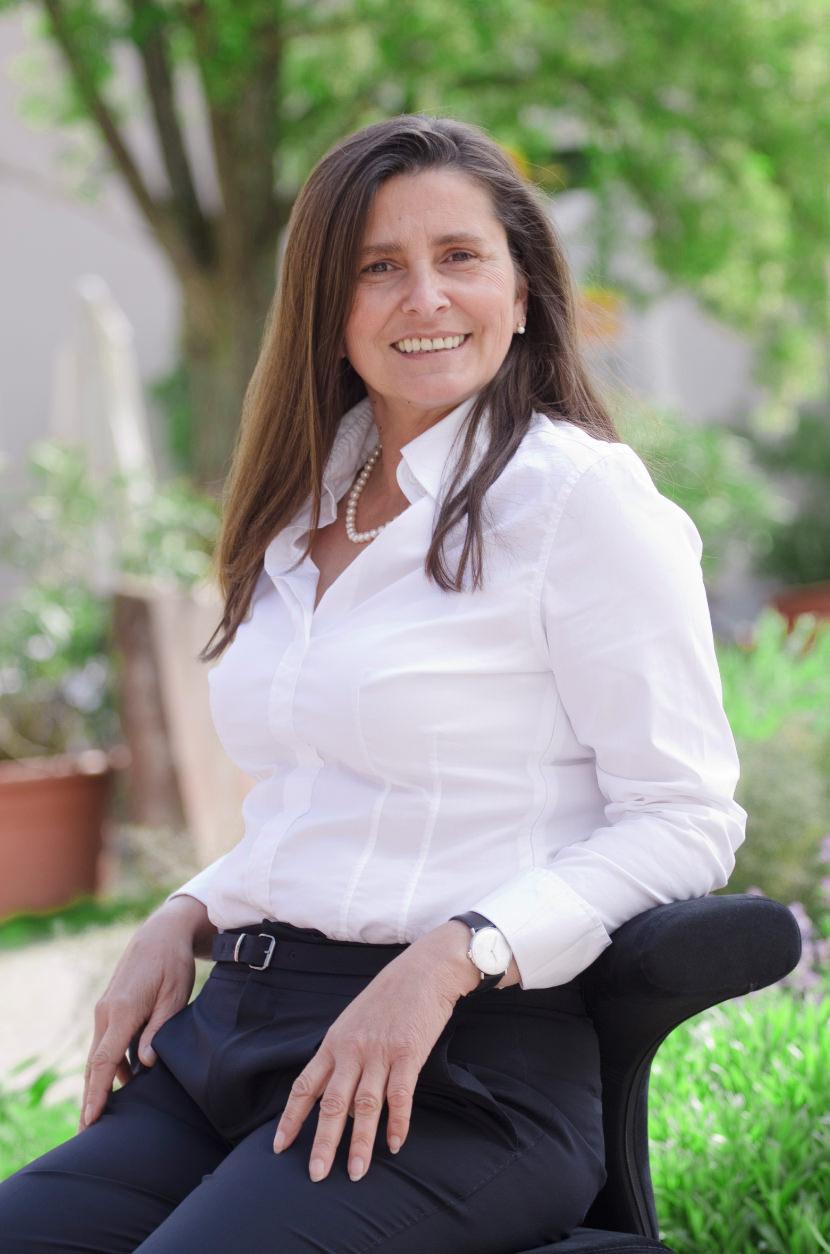 Tatjana Schlegel