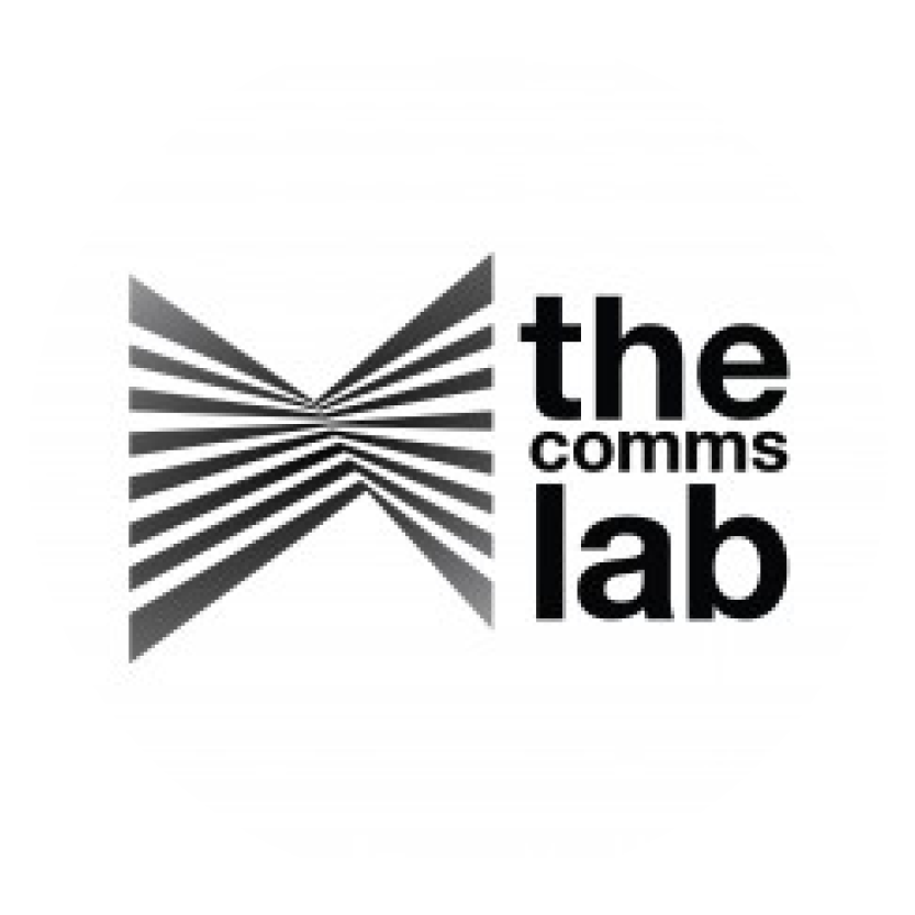 comms-lab-org-dev-mid.png