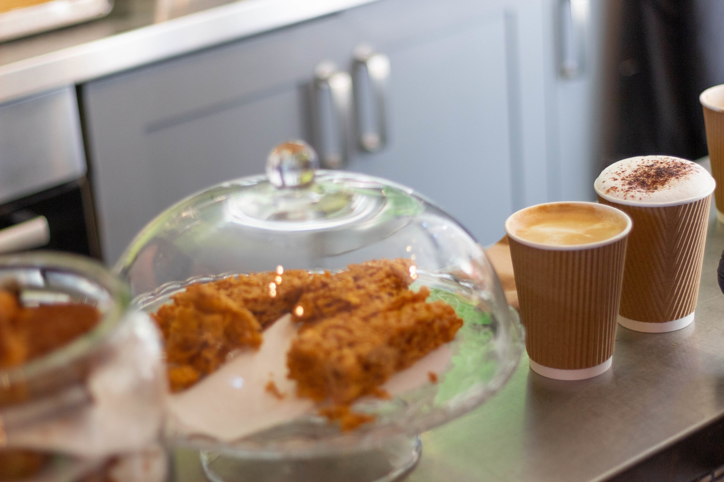 LONF COFFEe.JPG