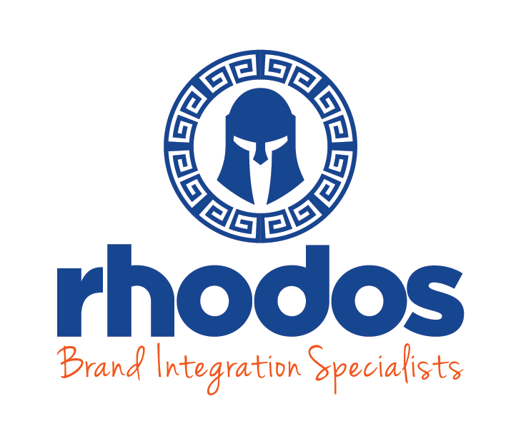 RHODOS New Logo_WEB-02.png